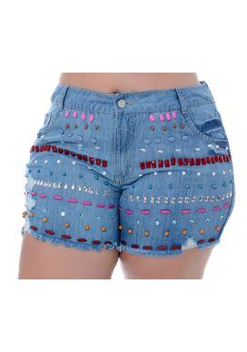 shorts-jeans-plus-size-aruana--2-