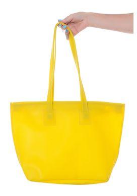 bolsa-de-praia-yellow--1-