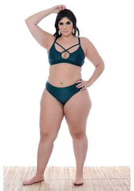 BIQUINI-PLUS-SIZE-ANTIGUA--4-