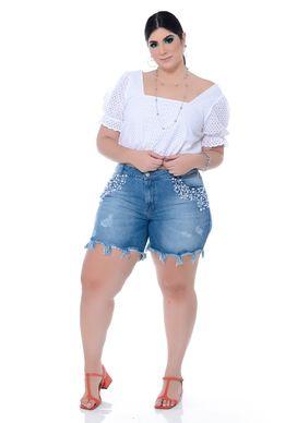 cropped-hanna-e-shorts-meira--9-