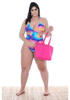bolsa-de-praia-pink--2-