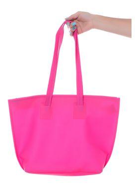 bolsa-de-praia-pink--1-