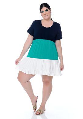 vestido-plus-size-yang--2-
