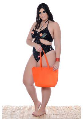 bolsa-de-praia-orange--2-
