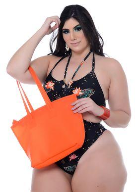 bolsa-de-praia-orange--1-