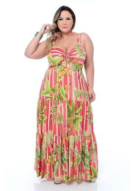 vestido-longo-plus-size-estery--5-