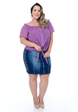 Blusa-Ciganinha-Plus-Size-Yadie