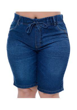 Bermuda-Jeans-Plus-Size-Lyzzis