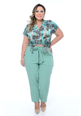 Camisa-Plus-Size-Duffy