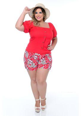 Shorts-Plus-Size-Adalen