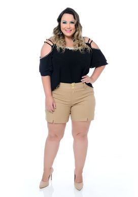 SHORTS-PLUS-SIZE-LAWRENCE--5-