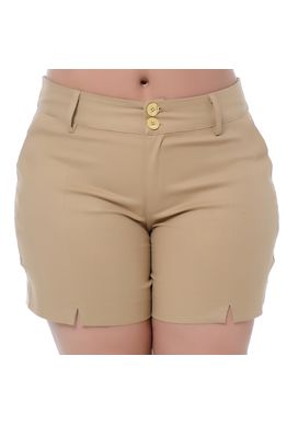 SHORTS-PLUS-SIZE-LAWRENCE--2-