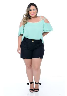 SHORTS-PLUS-SIZE-LAUREN--3-