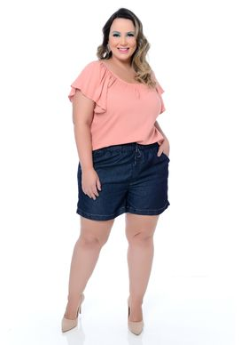 Shorts-Plus-Size-Conelly--5-