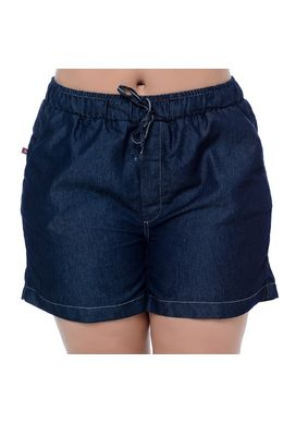 Shorts-Plus-Size-Conelly--2-