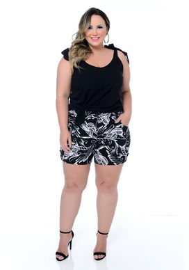 SHORTS-PLUS-SIZE-VANH--5-