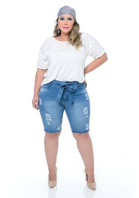 Bermuda-Jeans-Plus-Size-Aniston