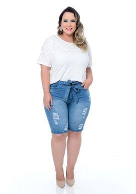 Blusa-Plus-Size-Dusty