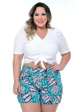 Cropped-Plus-Size-Zerine