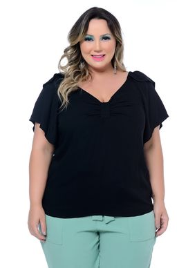 Blusa-Plus-Size-Karine