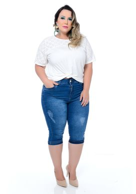 Bermuda-Jeans-Plus-Size-Portman--6-