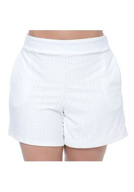 Shorts-Plus-Size-Dustina