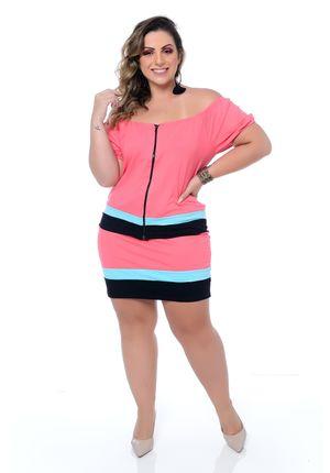 conjunto-plus-size-halina--6-
