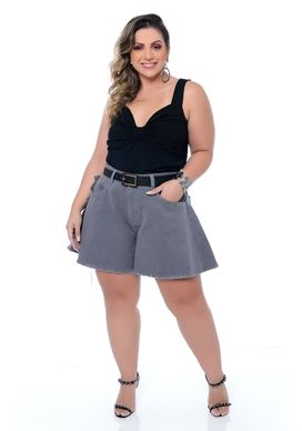 Shorts-Gode-Jeans-Plus-Size-Antlia