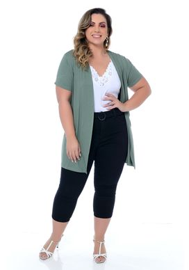 CARDIGAN-PLUS-SIZE-TANITH--6-