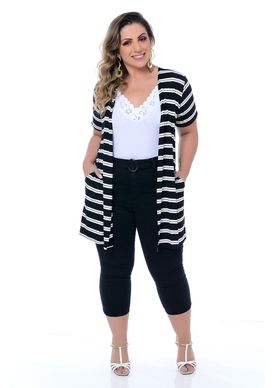 CARDIGAN-PLUS-SIZE-GEANNI--6-