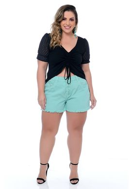 Shorts-Plus-Size-Hepbur