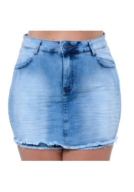 Shorts-Saia-Plus-Size-Minnie