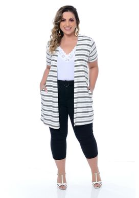 CARDIGAN-PLUS-SIZE-SUCENA--1-