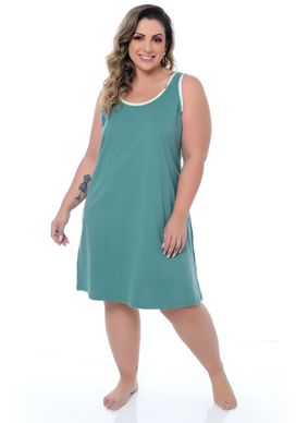 CAMISOLA-PLUS-SIZE-EVERDEEN--5-