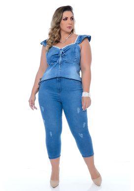 Calca-Capri-Jeans-Plus-Size-Moreau
