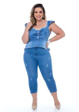 Blusa-Ciganinha-Plus-Size-Wizzie