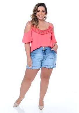 Shorts-Jeans-Plus-Size-Liyla
