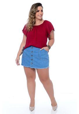 Shorts-Saia-Jeans-Plus-Size-Amanda