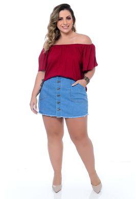 Blusa-Ciganinha-Plus-Size-Tarrana