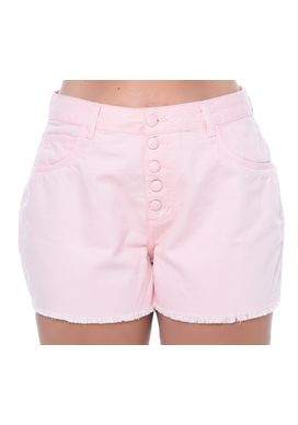 Shorts-Plus-Size-Bergman