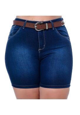 Shorts-Jeans-Plus-Size-Ksora