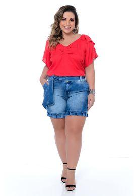 Blusa-Plus-Size-Aslaug