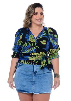 Blusa-Plus-Size-Camyl