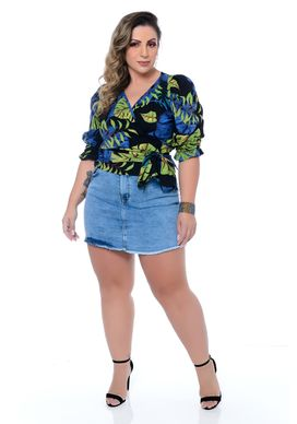 Shorts-Saia-Jeans-Plus-Size-Effie