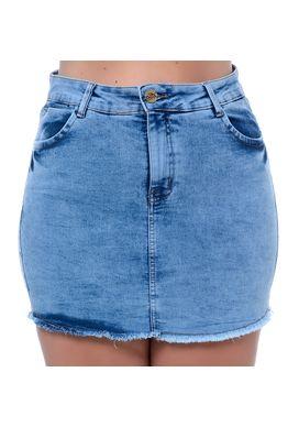 Shorts-Saia-Jeans-Plus-Size-Effie
