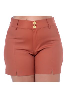 Shorts-Plus-Size-Cordelia
