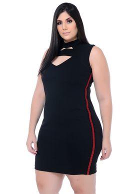 vestido-plus-size-maura--2-
