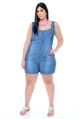 macaquinho-jeans-plus-size-nerida--5-