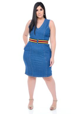 vestido-jeans-plus-size-moriah--5-