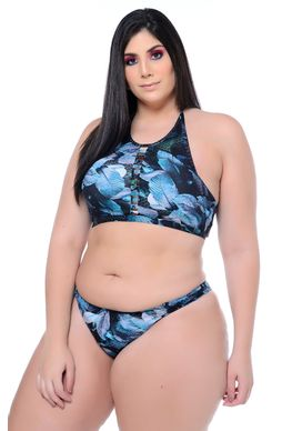 biquini-plus-size-miracle--2-